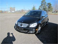 FEBRUARY 13, 2019 - LIVE / ONLINE VEHICLE AUCTION