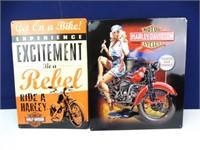 Bikes & Bins Bid to Win! Multi-Consignor Auction