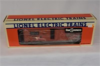 New Collectible High End Lionel, MTH, Bachmann Trains