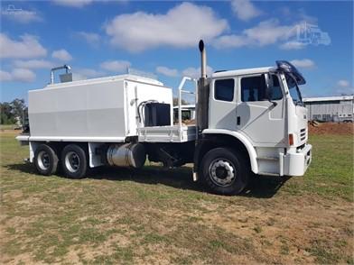 51bdfe7ee6 IVECO Dump Trucks For Sale - 8 Listings