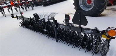 Rotary Tillage For Sale In Ionia, Michigan - 78 Listings