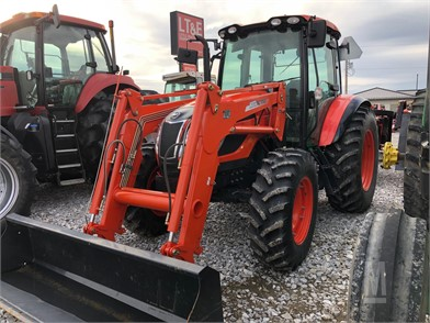 KIOTI Farm Machinery For Sale - 256 Listings | MarketBook com gh