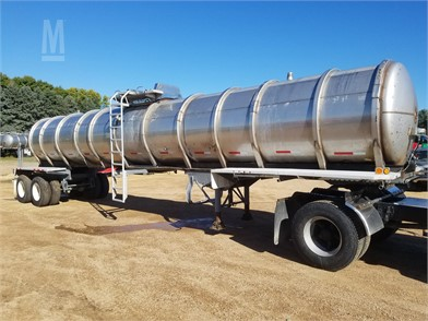 Liquid Manure Spreaders For Sale - 541 Listings | MarketBook