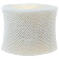 Honeywell Humidifier Replacement Filter HC14