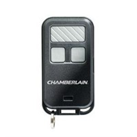 Chamberlain G956EVC-P2 3 Button Garage Door Opener