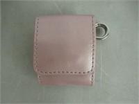 Fintie AirPods Case, Premium PU Leather [Magnet