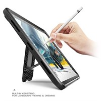 iPad Pro 12.9 Case 2018, SUPCASE [UB Pro Series]