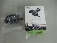 iOttie Easy One Touch 4 Air Vent Car Mount Phone