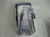 iPhone 6s Plus Case, SUPCASE Belt Clip Holster