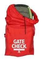 J. L. Childress Gate Check Air Travel Bag for