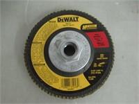 Dewalt DW8312 Type 29