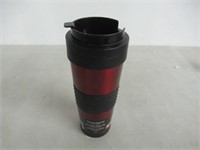 Thermos 18 Ounce Vacuum Insulated Stainless Steel