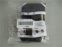 Polaroid Neoprene Pouch for The Polaroid Snap &