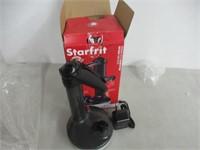 Starfrit 093209-006-BLCK Rotato Express-Electric