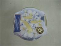 NEST Fragrances NEST01MA003 Classic Candle-