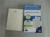 Bionaire Long Life Wick Filter - BWF100P-CN