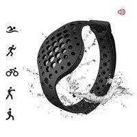 MOOV NOW - 3D Fitness Tracker & Real Time Audio