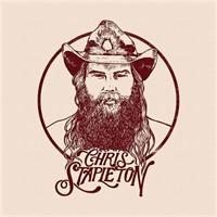 Chris Stapleton, From A Room: Vol.1 (Vinyl)