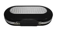 Master Lock 5900D SafeSpace Portable Safe,