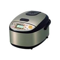 Zojirushi NS-LHC05XT Micom Rice Cooker & Warmer,