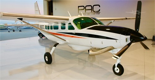 Aircraft For Sale By Pacific Air Center - 9 Listings | www