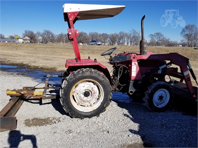 Farm Equipment For Sale By Miller Repair LLC - 214 Listings | www