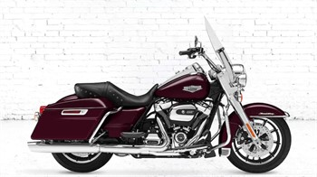 Cruiser Motorcycles For Sale - 762 Listings