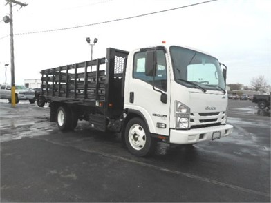 702a10be65 Isuzu Trucks Coffman Truck Sales Aurora