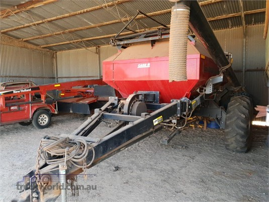 0 Case Ih other Farm Machinery for Sale