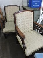 Fisherville Antique & Collectible Auction