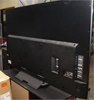 Sony Flat Screen TV