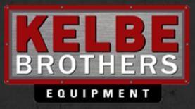 Kelbe Bros Eq Co
