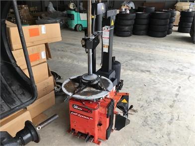 ehp system john bean tire machine iv at marketbook bz