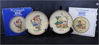 Estate and Consignment Auction Ending Feb 18th
