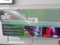 Dual Auction Machinery Tools Vehicles DJ/Pro Audio & Lightin