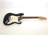 Online Vintage Musical Instruments, Guitars, Concert Posters