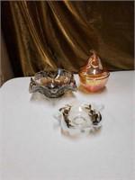 Stamps, Photographs, MTG, Wedding Dresses, Home Decor