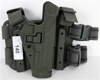 Firearms Acc. - Military Surp - Police Supply & Preppers!