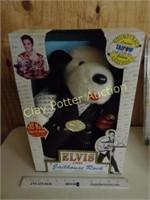 Elvis Presley Collection Auction Ends 3/20/19 @ 7pm
