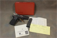 FEBRUARY 18TH - ONLINE FIREARMS & SPORTING GOODS AUCTION