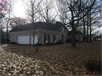 Batavia Real Estate Auction