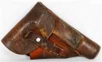 Gun Collectors Dream Auction #21 TAX RELIEF AUCTION!