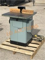 Delta Machinery Table Shaper