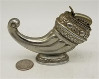 Antiques, Toys, Military & More Auction