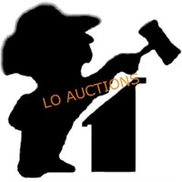 October 26th Public Clint Consignment Auction