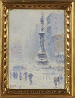 20th Century Decorative Arts