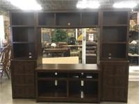 Fantastic Furniture & Home Decor