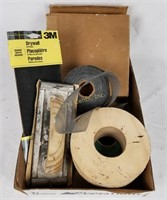 Tools, Electronics, Collectibles Online Auction