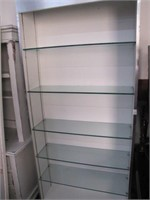 """PRODUCT DISPLAY CABINET 36x84x12"""""""