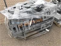 Aprx 16pc Smart Promethean Board Sets